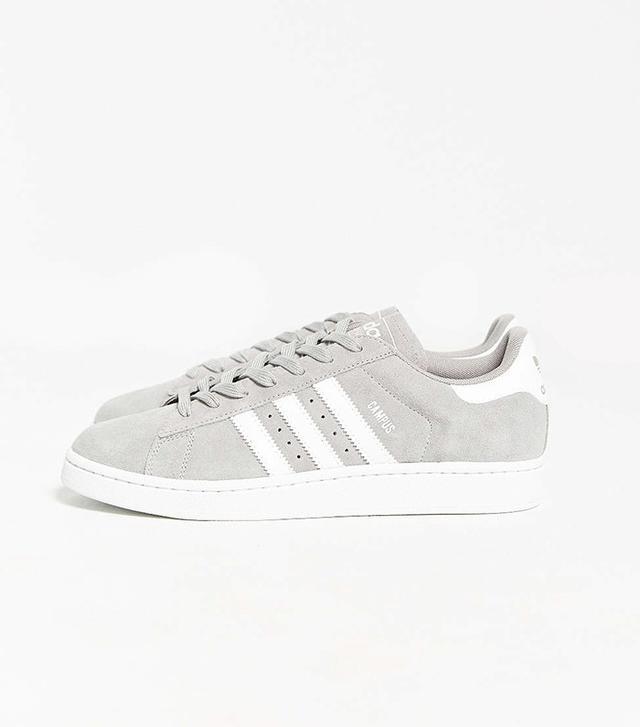 Adidas Originals Campus 2 Sneakers