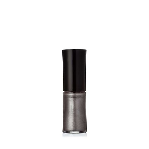 Nail Lacquer in Mercury
