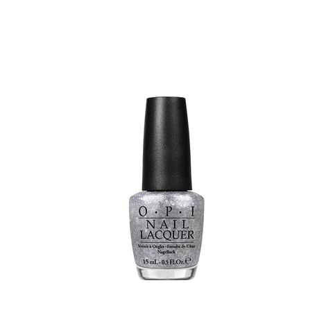 Nail Lacquer in Pirouette My Whistle