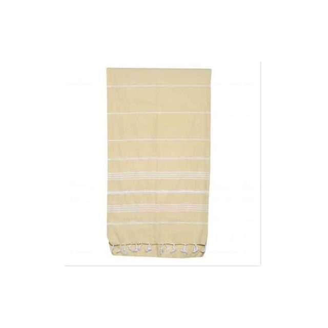 Sammimis Turkish Towel