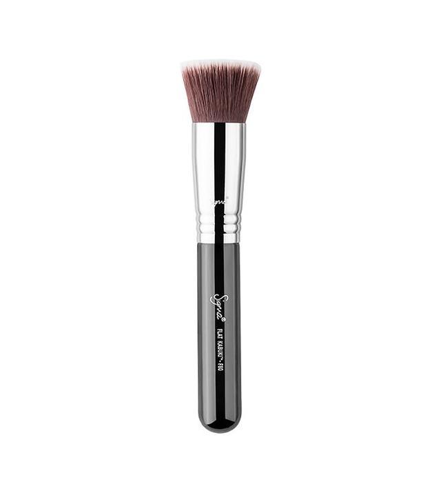 Sigma Flat Kabuki Brush