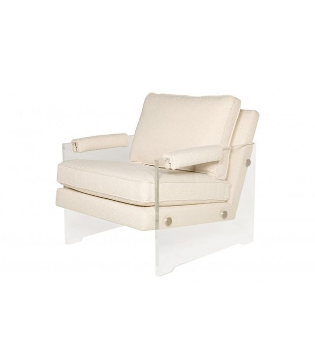 Jayson Home Kazan Chair
