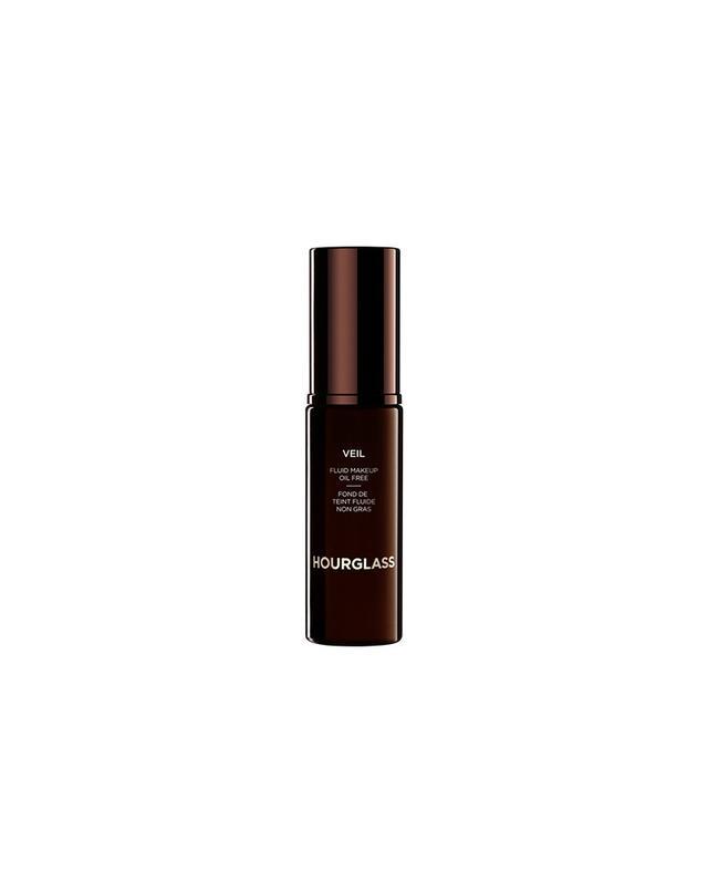 Hourglass Veil Fluid Makeup SPF 15