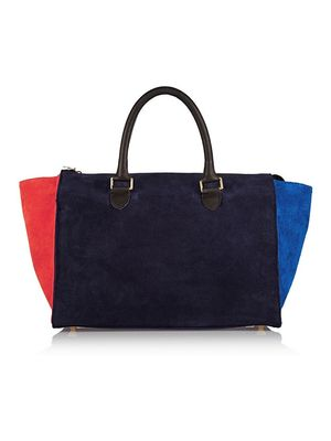 Love, Want, Need: Clare Vivier's Tote Bag