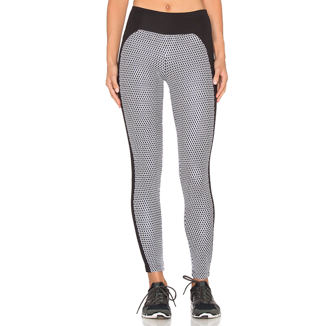 Koral Activewear Polarize Legging