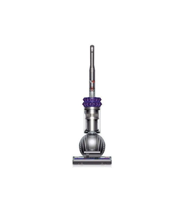 Dyson Cinetic Upright Bagless Vacuum