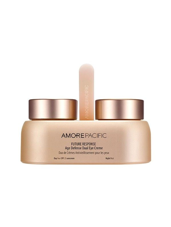 Amore Pacific Future Response Age Defense Dual Eye Creme
