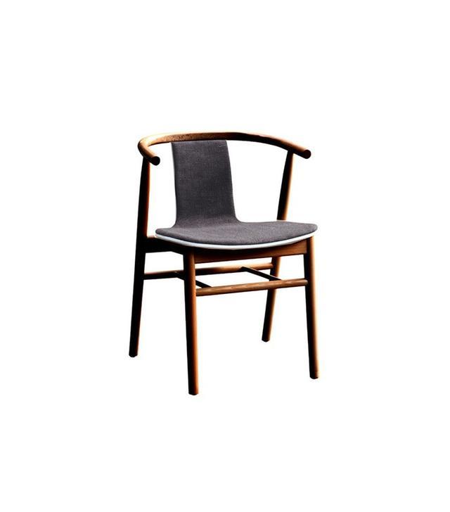 Dot & Bo Wishbone Dining Chair