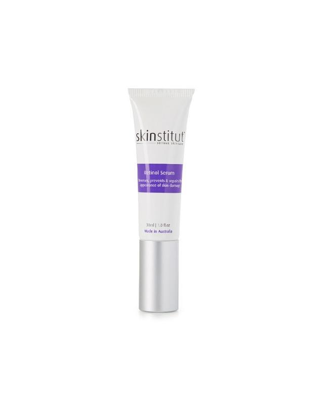 Skinstitut Retinol Serum