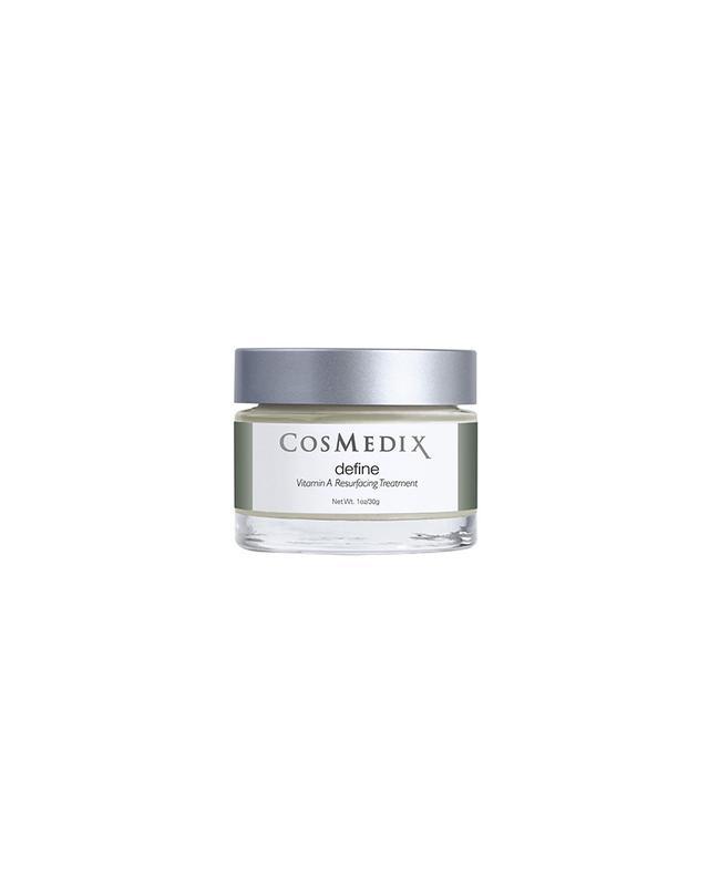 Cosmedix Define