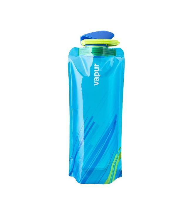 Vapur Element Water Bottle