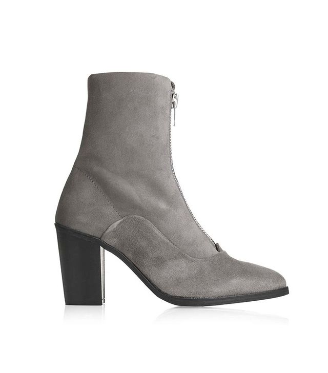 masque contre les points noirs au curcuma frais. Black Bedroom Furniture Sets. Home Design Ideas