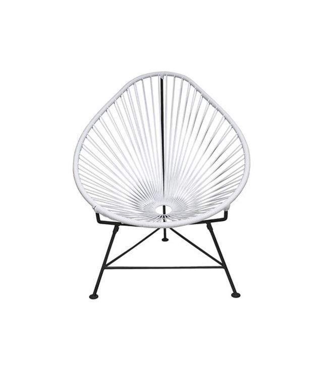 Innit Acapulco Side Chair
