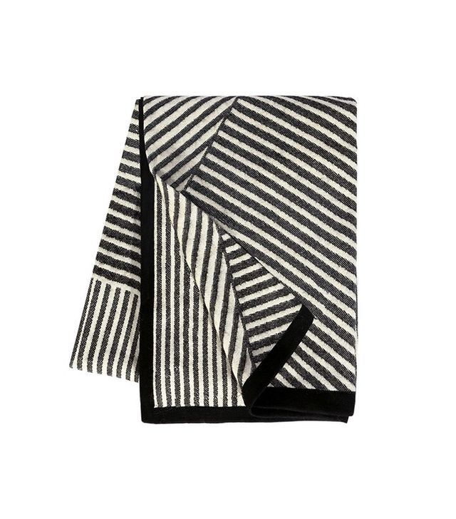 Kelly Wearstler Fractured Luxe Throw