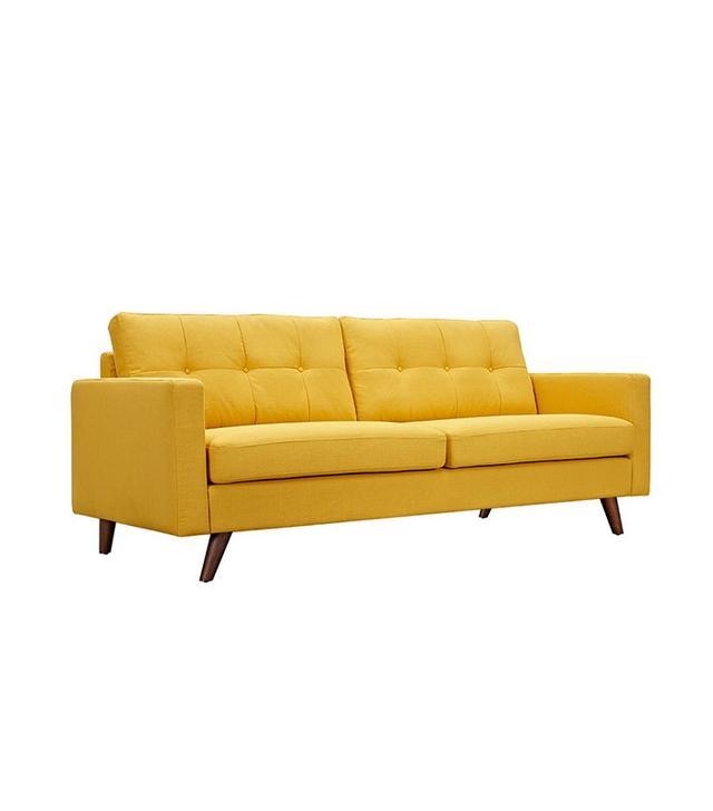 Dot & Bo Graham Sofa
