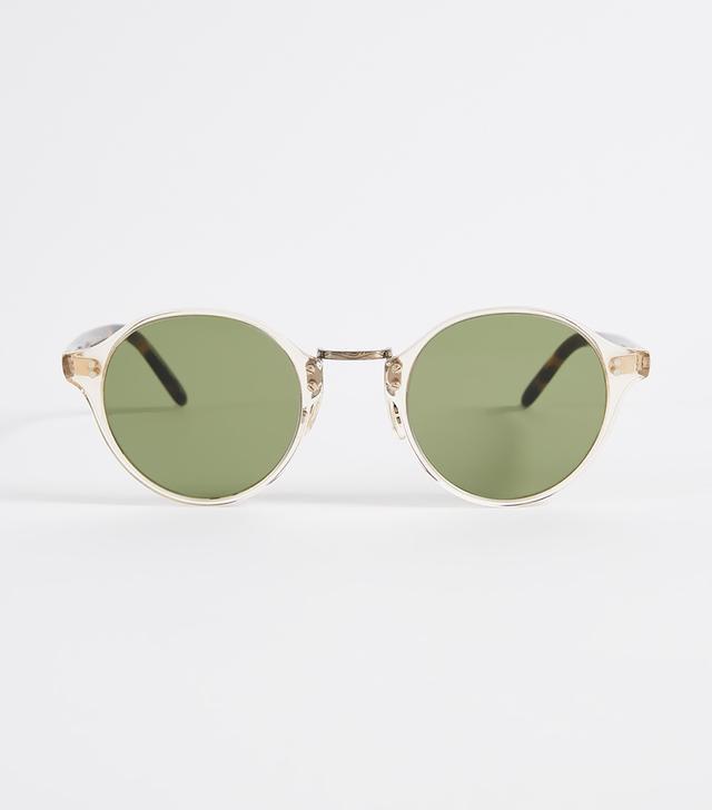 OP-1955 Sunglasses