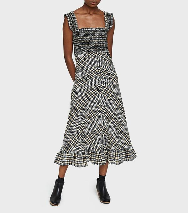Charron Maxi Dress