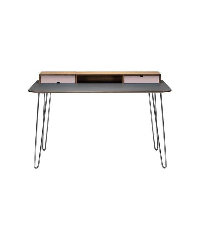 Bolia i-Work Desk