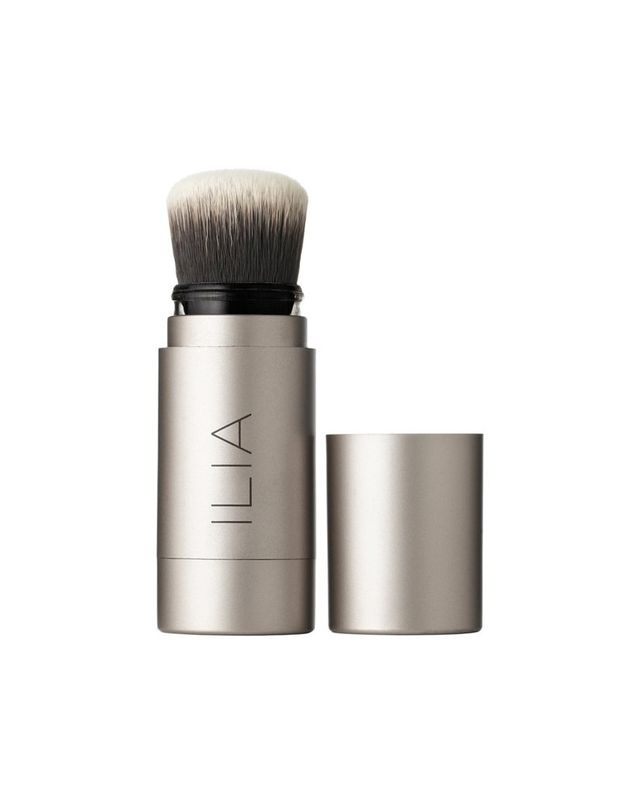 Ilia Translucent Powder