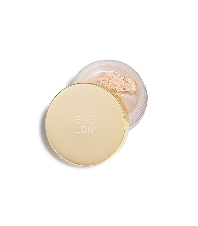Eve Lom Mineral Powder Foundation