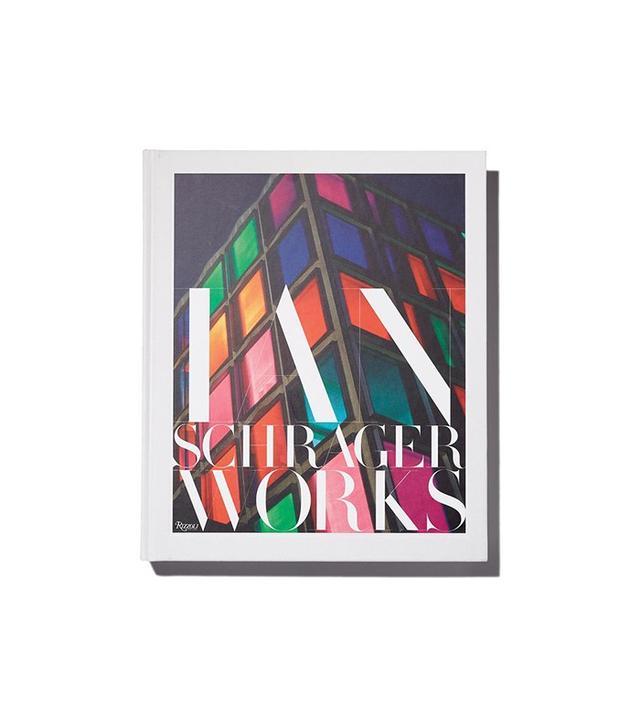 Rizzoli Ian Schrager: Works
