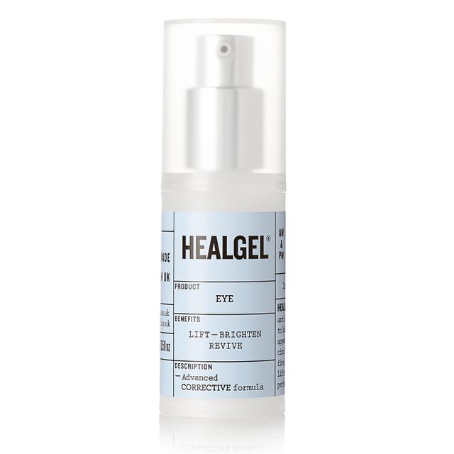 HealGel HealGel Eye