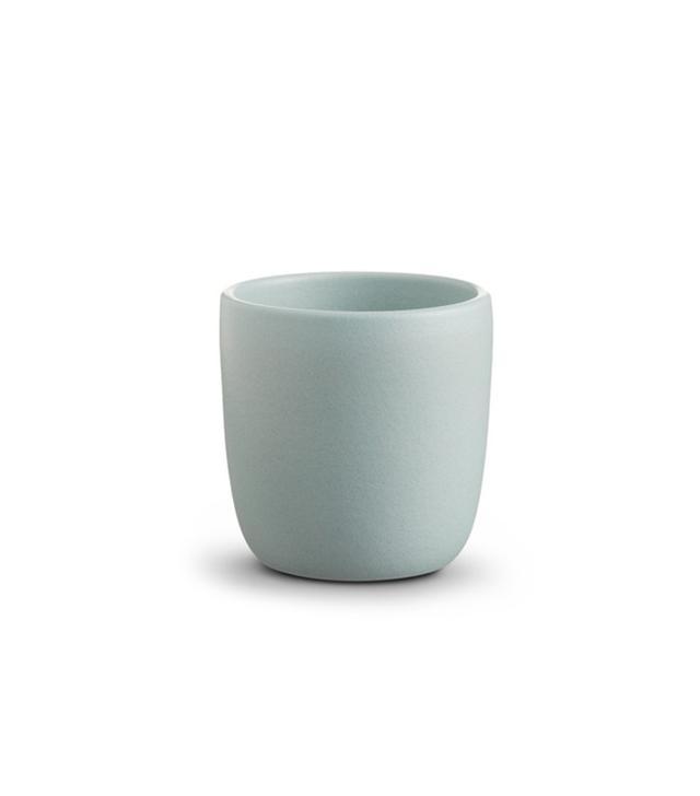 Heath Ceramics Large Modern Cup