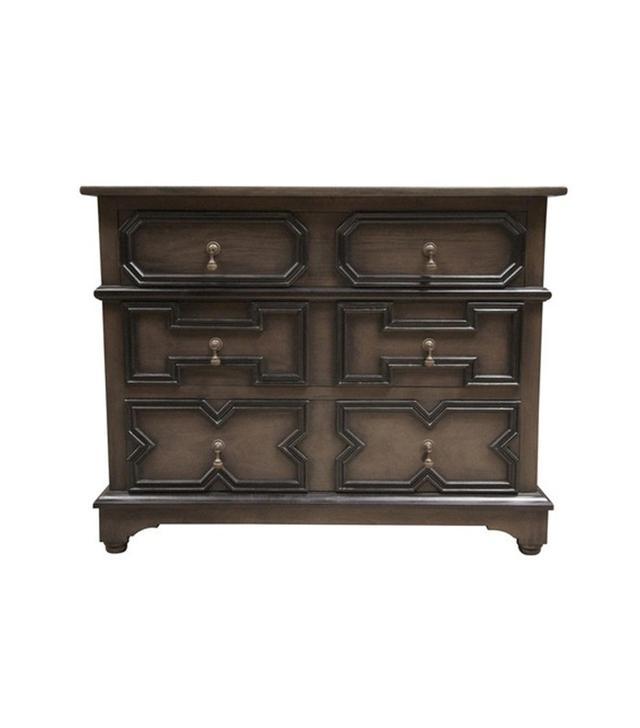Greige Design Watson Dresser