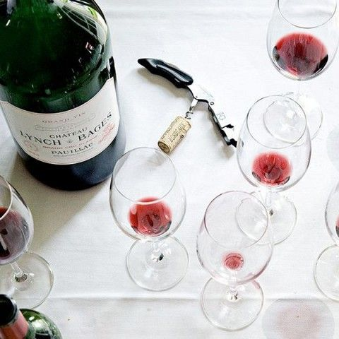 20 Wine Regions to Try in Your 20s