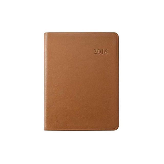 Papier D'Amour Desk Diary