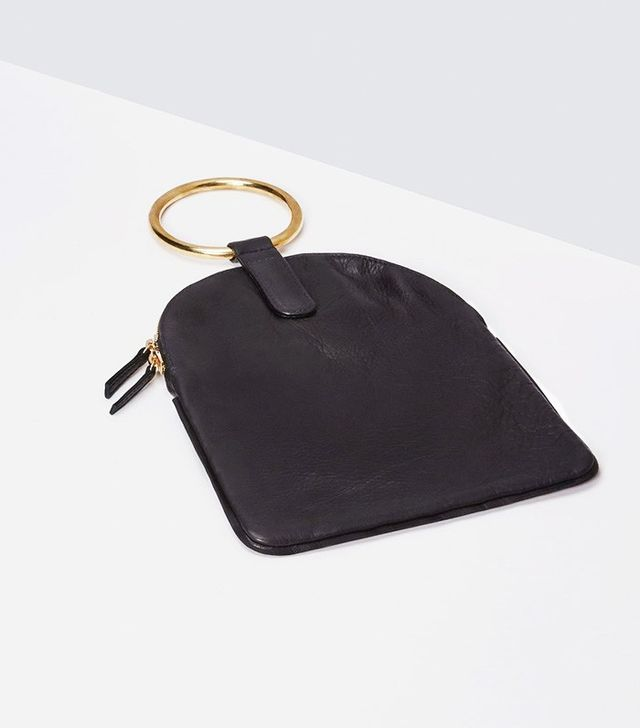Otaat Myers Large Ring Pouch
