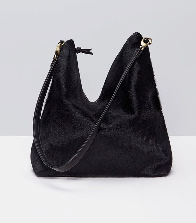 Primecut Hobo Bag