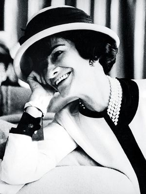 Coco Chanel's Best Quotes About Style Are as Iconic as You'd Imagine