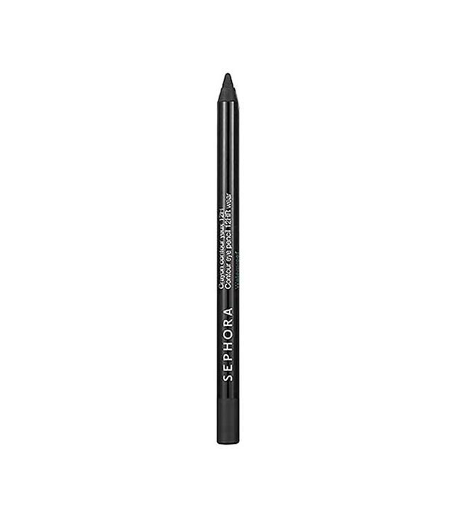 Sephora Collection 12hr Contour Eye Pencil