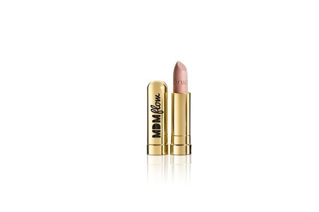 MDMFlow Lipstick in Sweet Escape