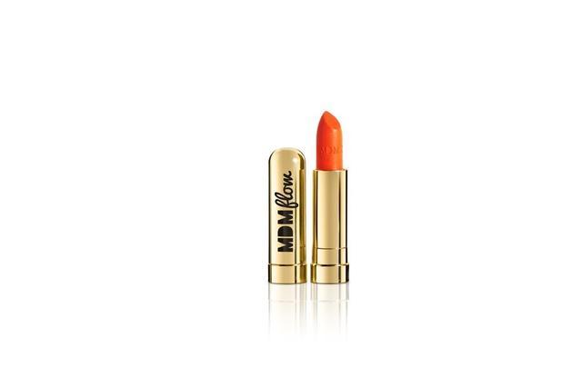 MDMFlow Lipstick in V Dutch