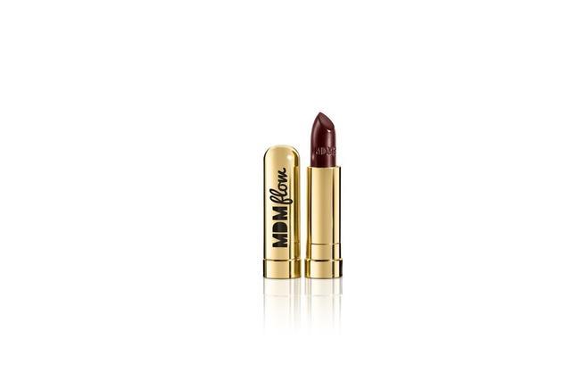MDMFlow Lipstick in Vamp
