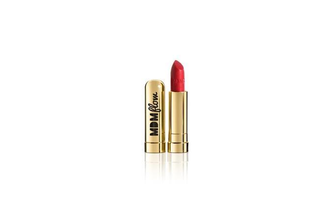 MDMFlow Lipstick in Supreme