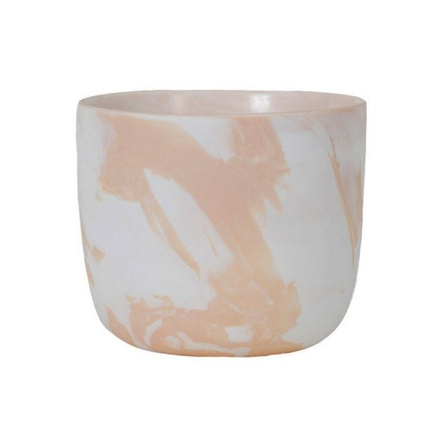 Liberty Trading Co. Planter - Peach Whip