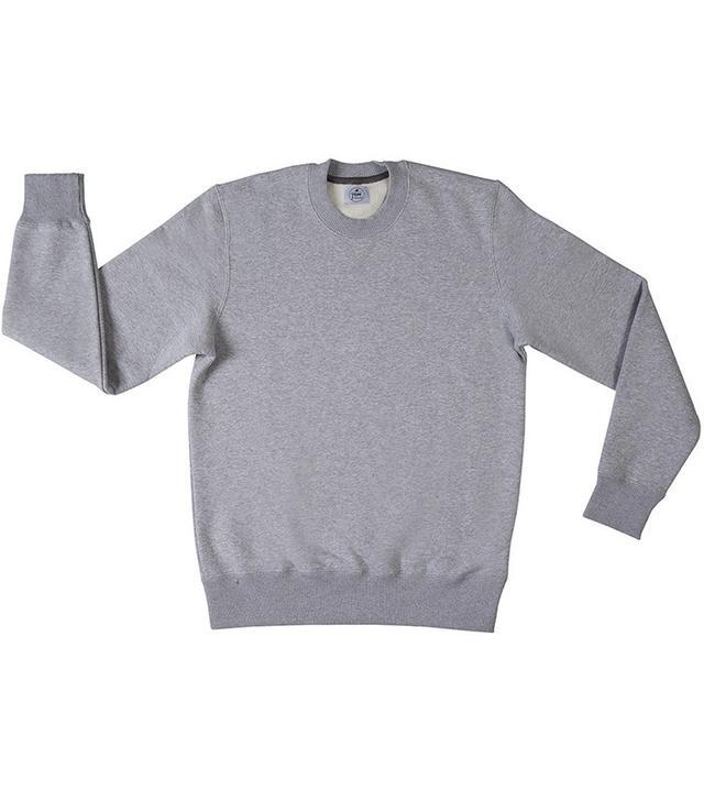 Tom Cridland 30 Year Sweatshirt