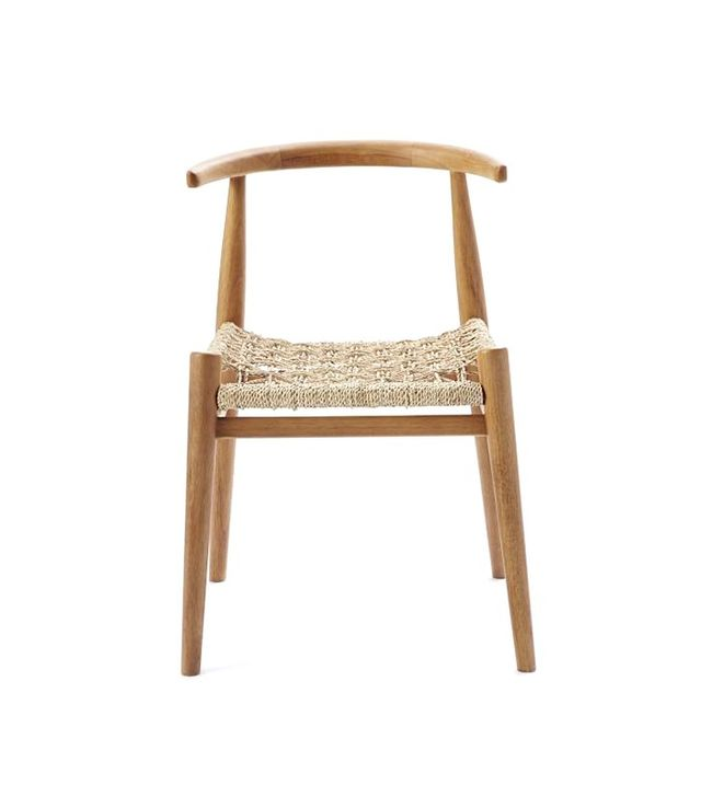 John Vogel Dining Chair