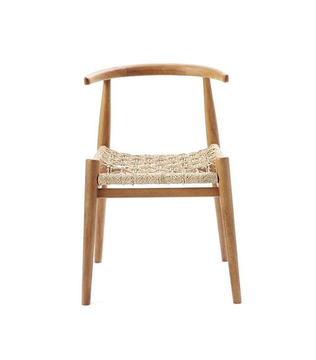 John Vogel Dining Chair