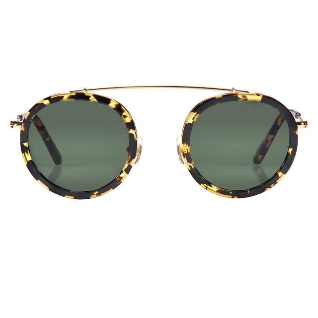 Krewe du Optic Conti Sunglasses