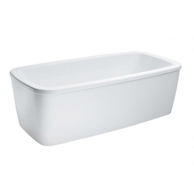 Reese Freestanding Bath