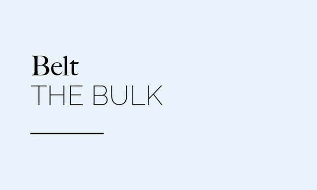 """""""There are a couple different ways to help make your chunky turtleneck dress feel more streamlined. Many can be belted- which is an easy way to help define your waistline and depending on..."""