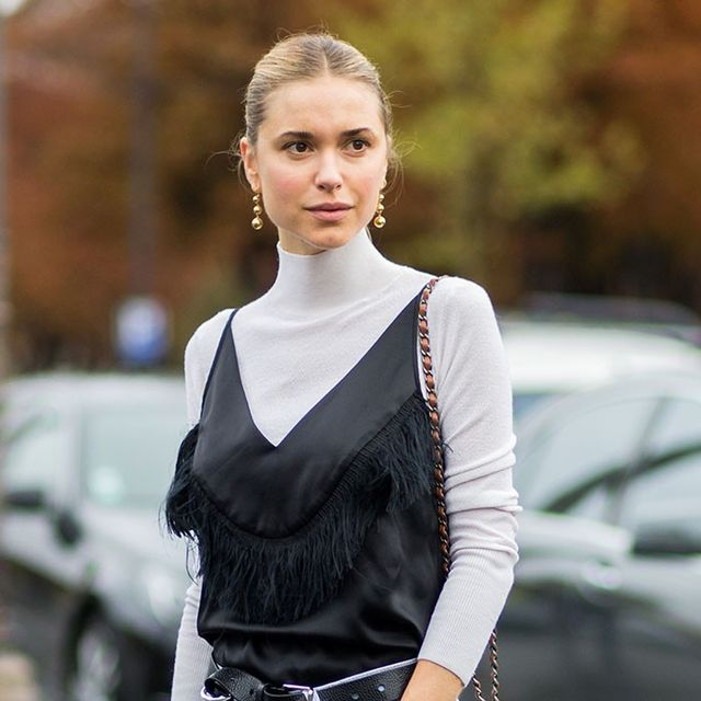 Meet the Awesome Brand From Pernille Teisbaek's Hometown