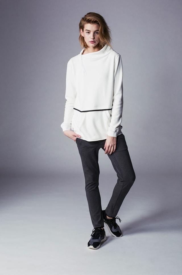 Kith Eden Sweatshirt