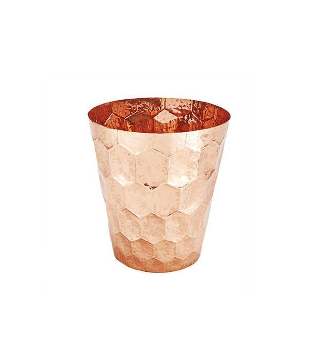 Tom Dixon Champagne Bucket