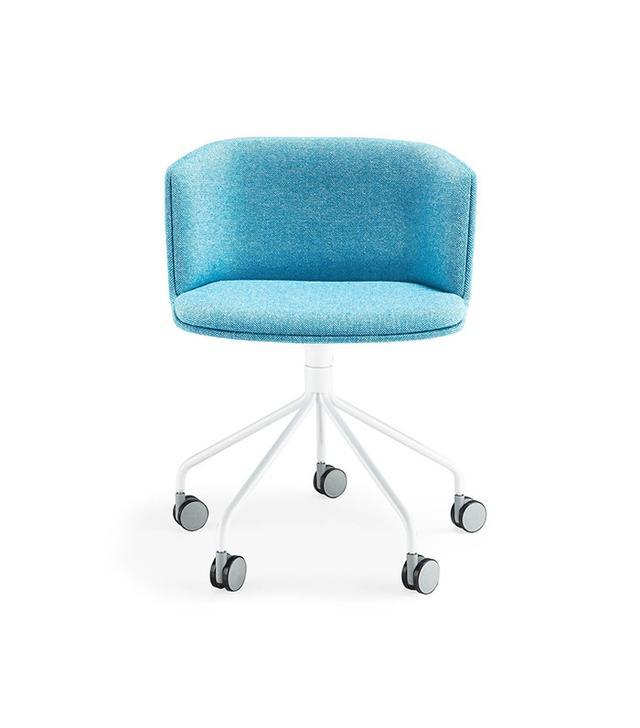 La Palma Rolling Office Chair