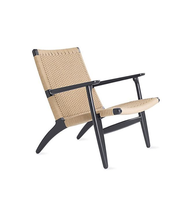 Hans Wegner Easy Chair